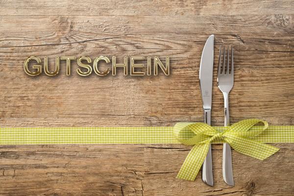 "Gutschein SELBSTABHOLUNG ""After Corona"" Cooking & Tasting Kochkurs"